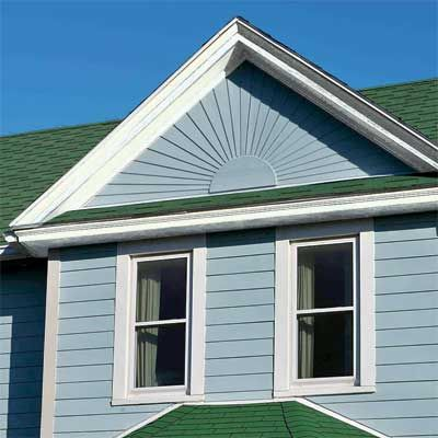 All About Fiber Cement Siding House Paint Exterior Fiber Cement Siding Cement Siding
