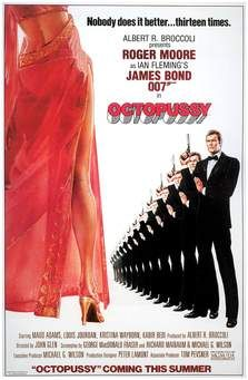 James Bond Movies In Chronological Order Ask Com Image