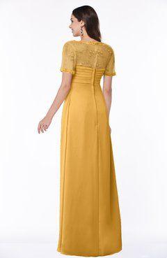 9b57c47bc5b9b ColsBM Amanda - Golden Cream Bridesmaid Dresses | Boda | Bridesmaid ...