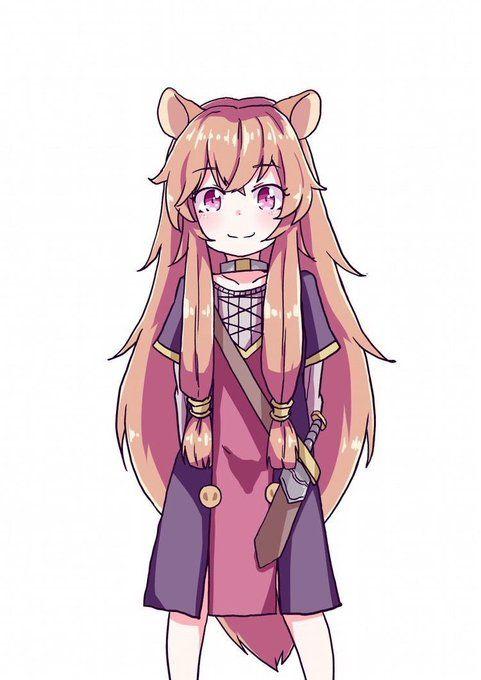 Anime Pics & Gifs ツ on Twitter