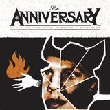Devil on Our Side: B-Sides and Rarities [CD]