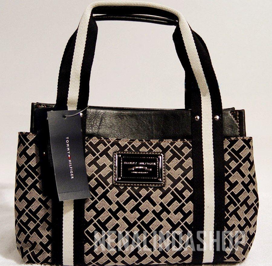 18f1cdb11 imagenes de bolsas tommy hilfiger - Buscar con Google Bolsos De Moda, Bolsos  De Mujer