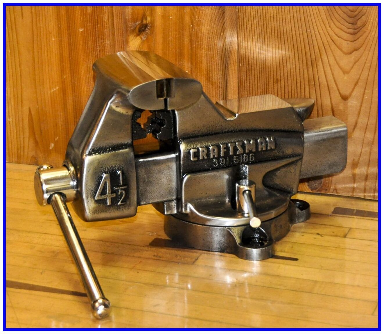 73 Reference Of Old Wood Bench Vise In 2020 Wood Bench Bench Vise Bench
