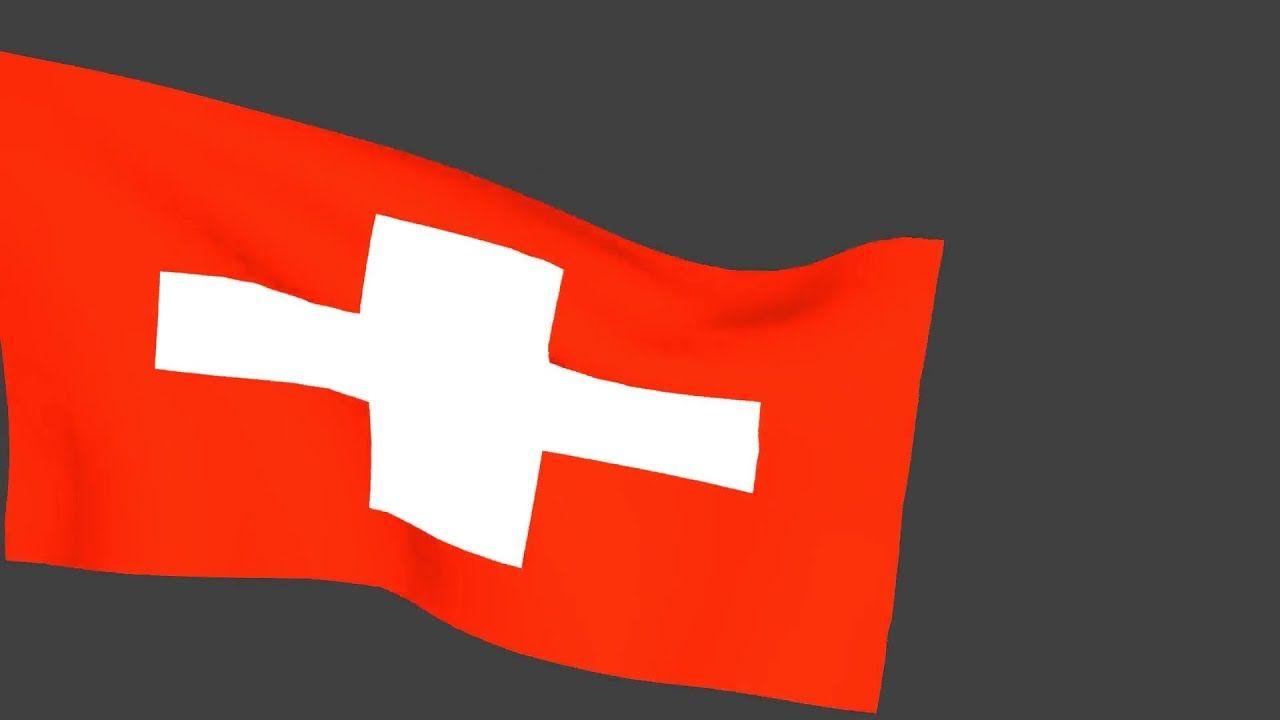 Flag Of Switzerland Switzerland Flag Swiss Flag Swiss Cross Bern Ch Switzerland Flag Swiss Flag Swiss Cross