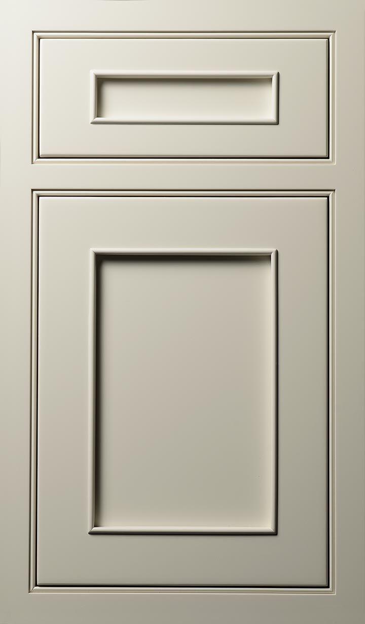 98f88a61e355b23d055a35f59bf1e017 Neu Weiße Küchenschränke Im Stil Kae2