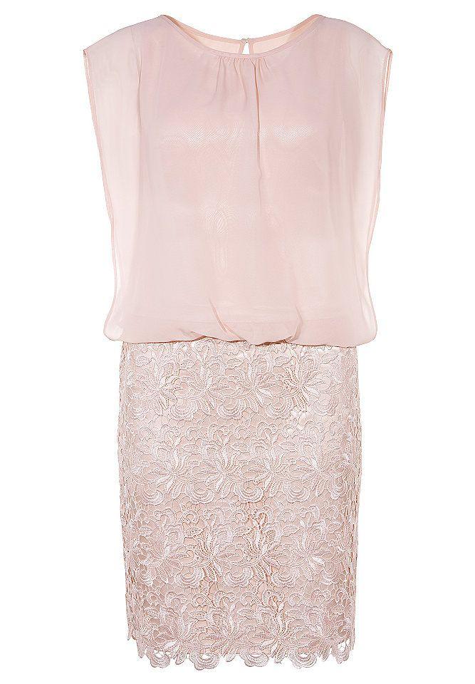Apart Kleid | Produktkatalog @ OTTO | Formal dresses ...