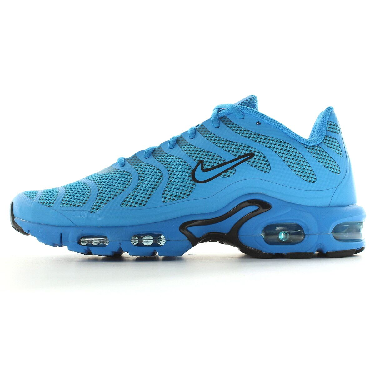 c3db4c2dba Nike Air max plus Fuse (requin) | Nike and etc shoes in 2019 | Nike ...