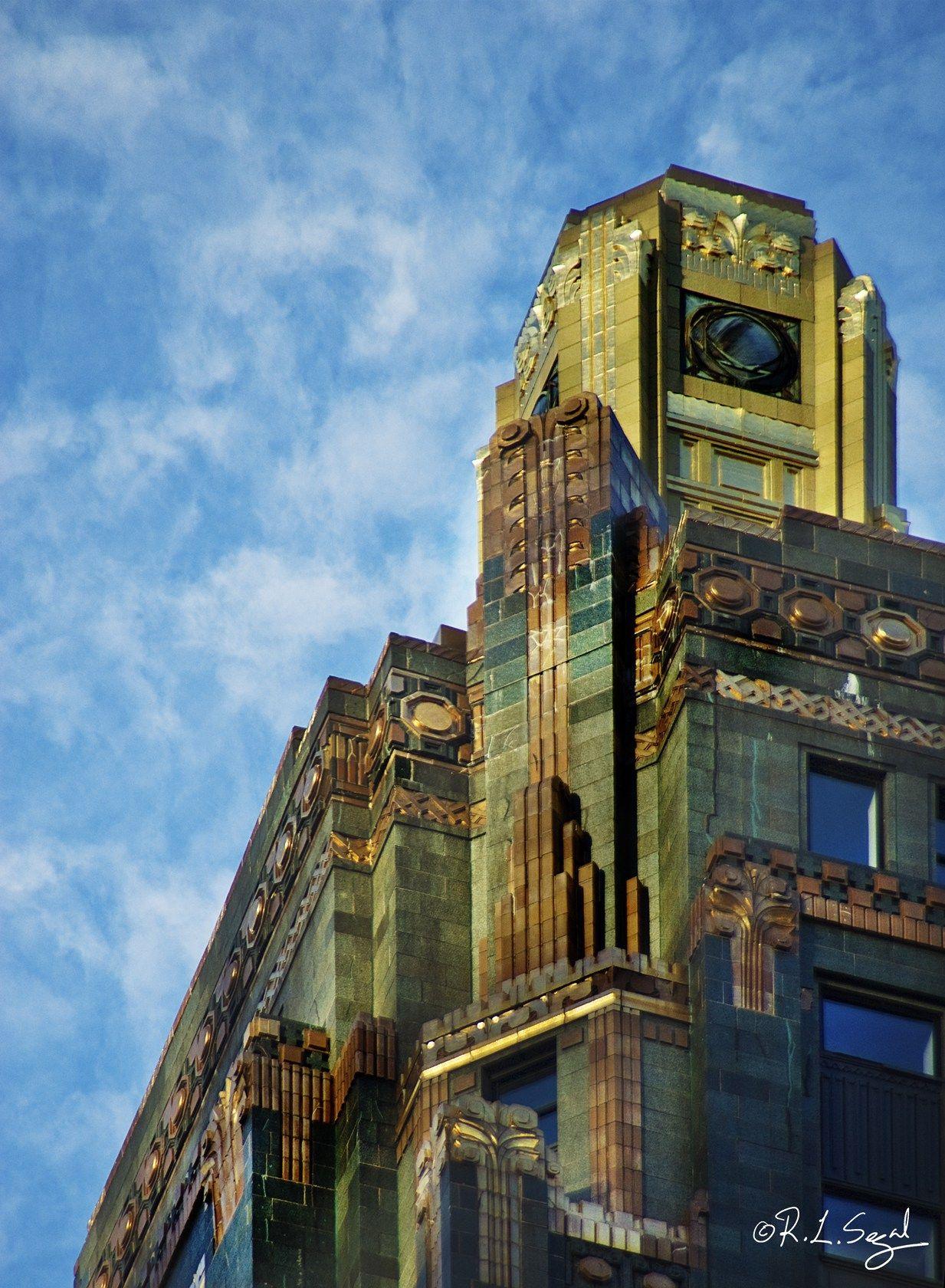Art Deco   Art deco stil, Kunst und architektur, Jugendstil