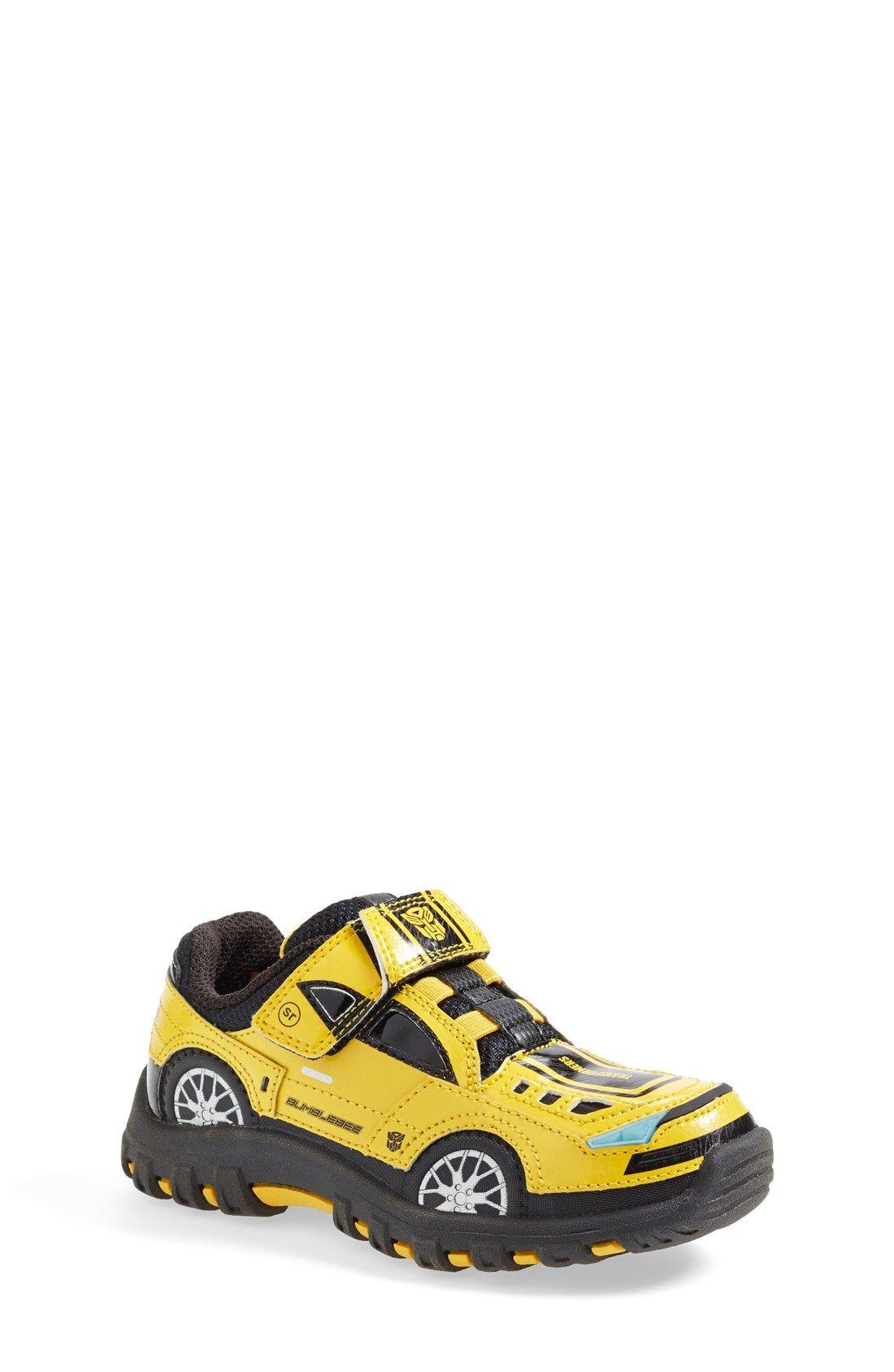 sneakers, Stride rite, Sneakers