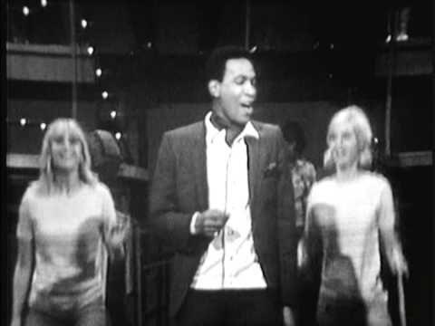 Marvin Gaye - Pride And Joy - YouTube | Music Box | Soul