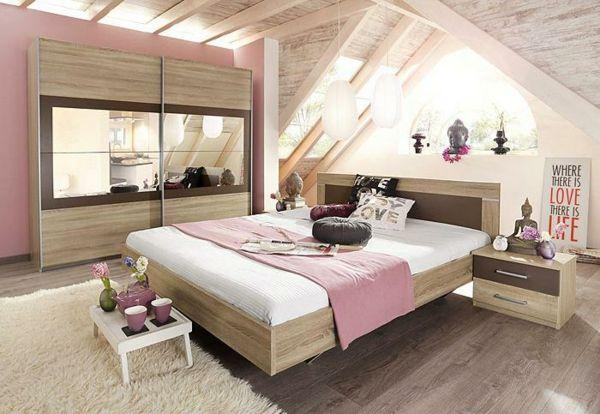 Schlafzimmer buddha ~ Schlafzimmer gestalten träume wahr werden lassen home sweet