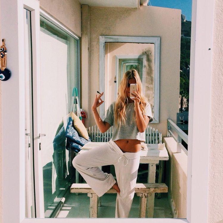 Www.okchicas.com Wp-content Uploads 2016 01 Chicas-que