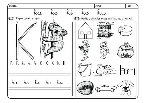 dibujos para colorear que empiecen con la letra ch  Buscar con