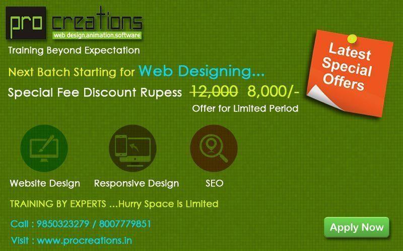 Digital Marketing Course Training Institute Provides Best Digital Marketing Classes Courses Seo Classes And Live Project Web Design Web Design Company Web Design Training
