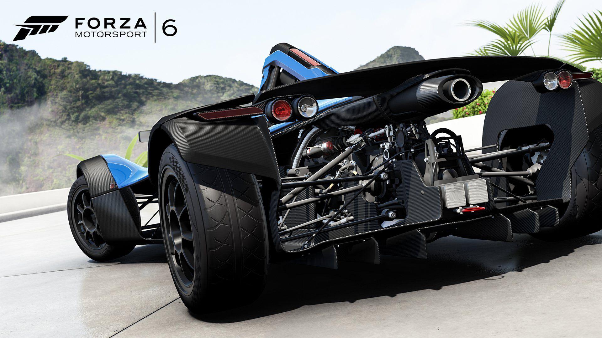 2020 Dodge Dart Srt4 Driving Art Overview