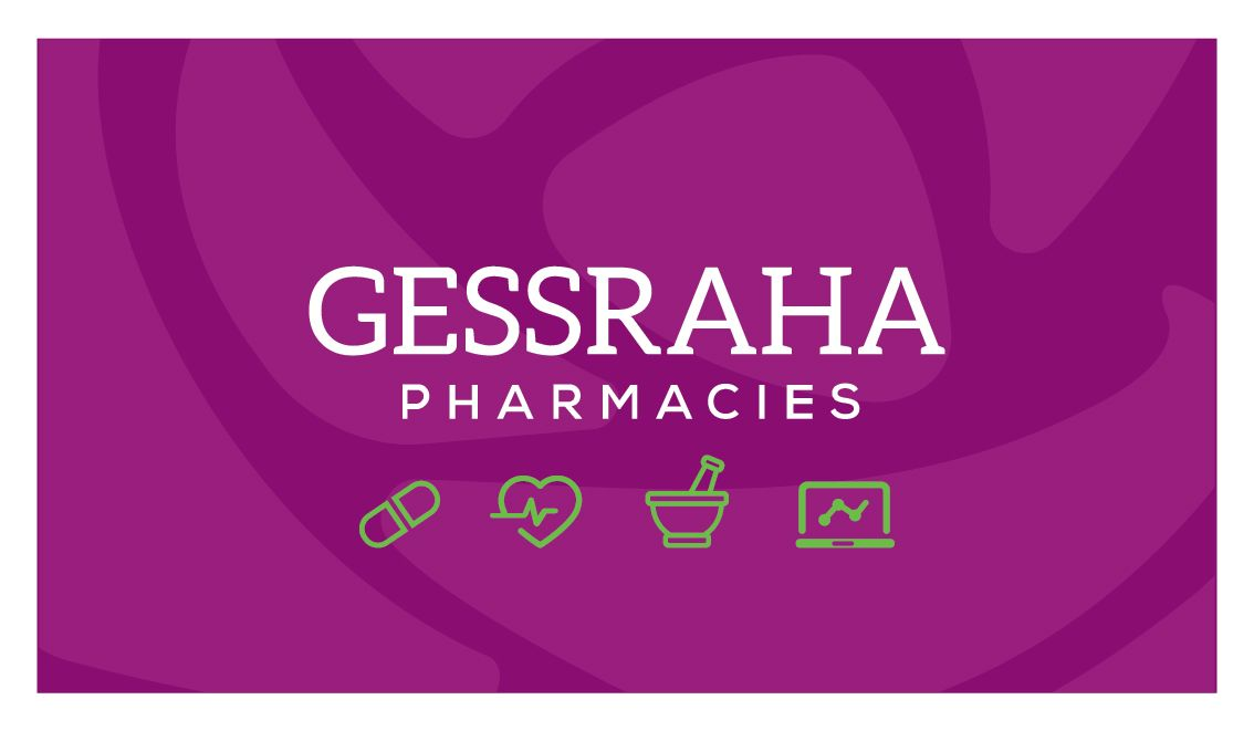 "Check out my @Behance project: ""Gessraha Pharmacies"" https://www.behance.net/gallery/49832455/Gessraha-Pharmacies"