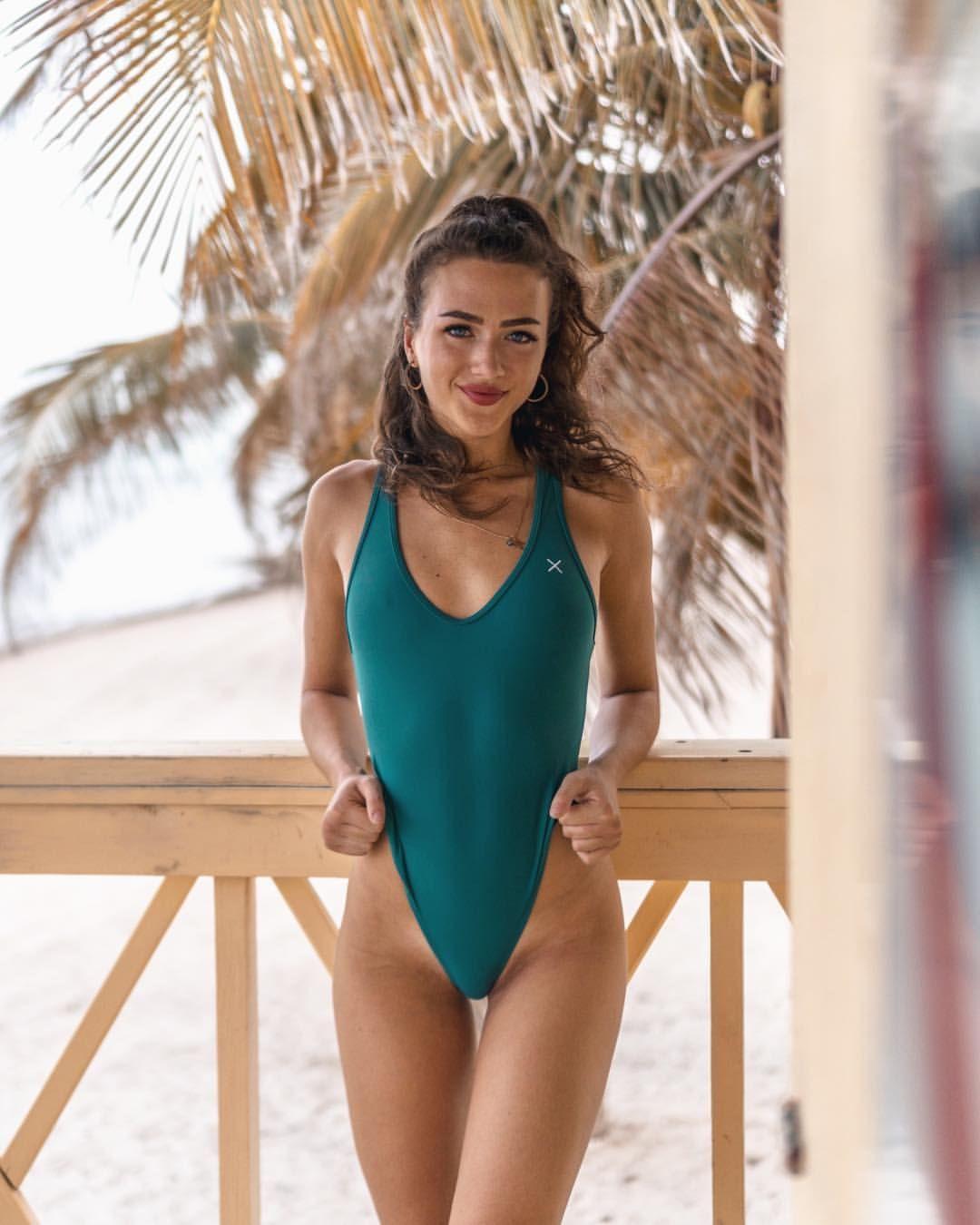 Bikini Evgeniya Podberezkina nude (58 photos), Ass, Sideboobs, Instagram, in bikini 2006