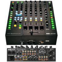 Table De Mixage Pour Dj Et Consoles A Prix Discount Absolument Pas Chere Page 4 Table De Mixage Dj Mixage