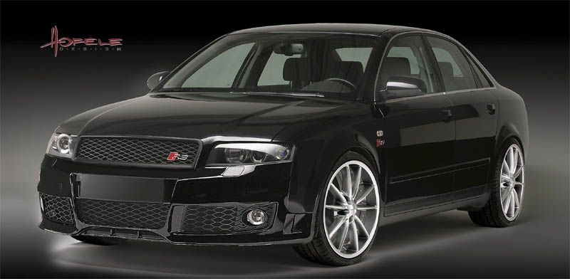 lltek lite rs4 look styling for audi a4 b6 and audi s4 b6 audi a4 parts pinterest as. Black Bedroom Furniture Sets. Home Design Ideas
