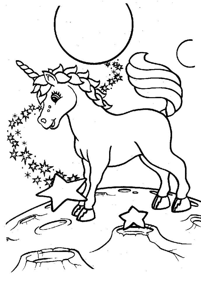 Pin By Janis Petzold On Coloriage Unicorn Coloring Pages Dolphin Coloring Pages Butterfly Coloring Page