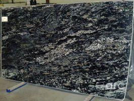 Arc Granite Marble Inc Marble Granite Blue Granite Granite
