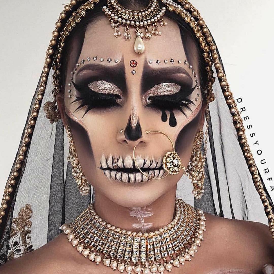 Pin de Vuyolwethu en Eye makeup en 2020 Maquillaje de