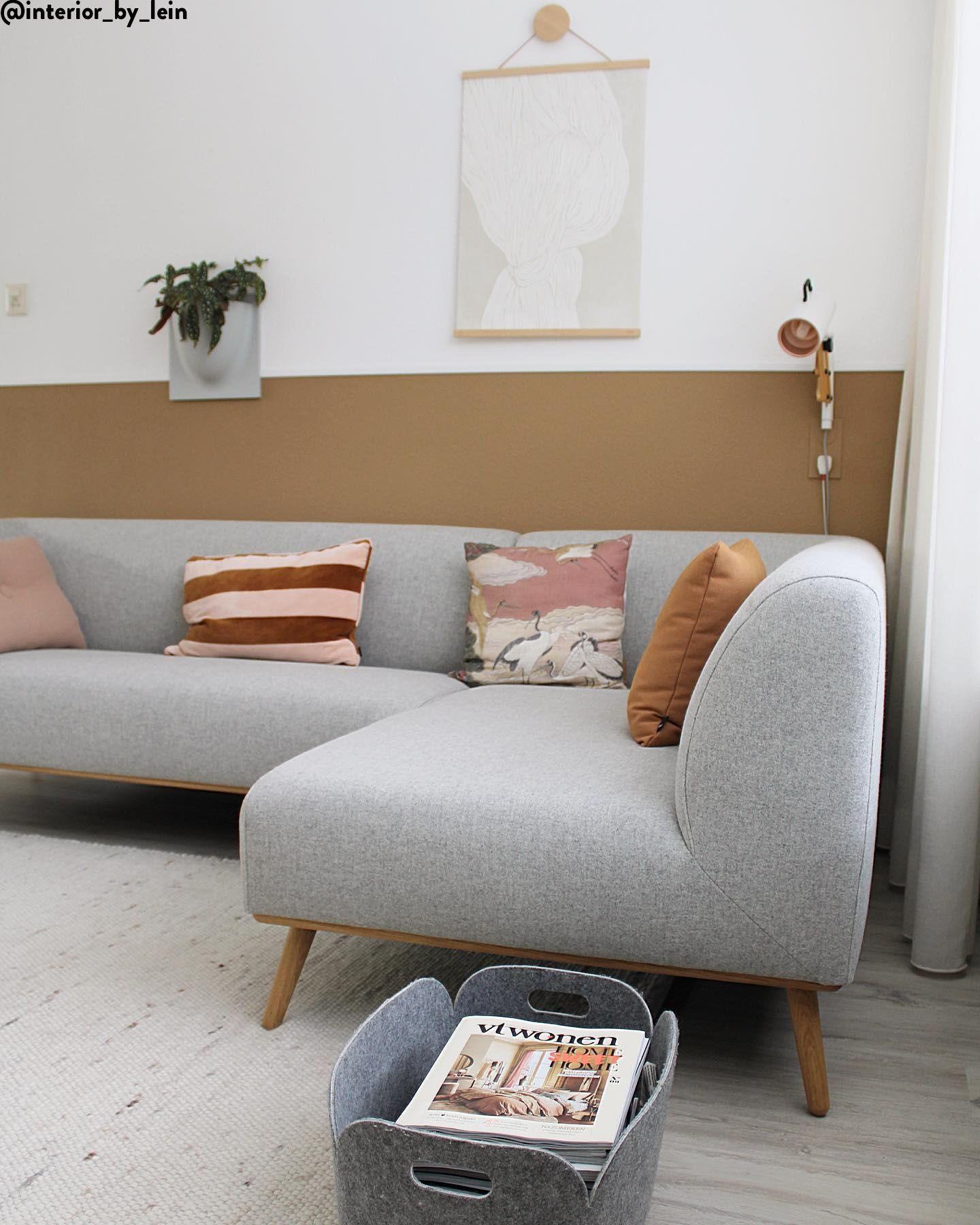 Ecksofa Archie Westwingnow In 2020 Ecksofa Room Inspo Sofa