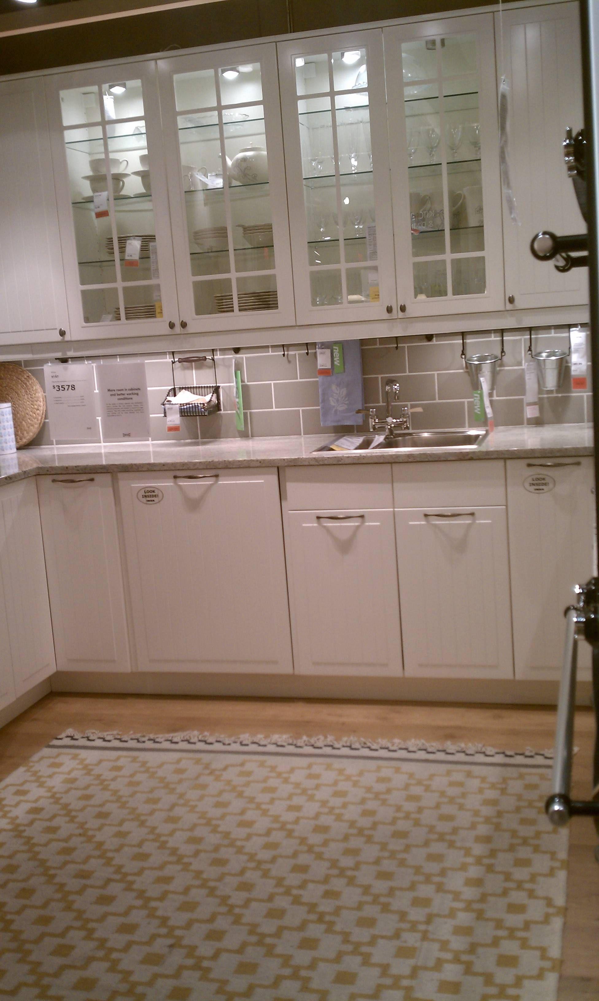 ikea kitchen rug nutone exhaust fan lurv that integrated dishwasher