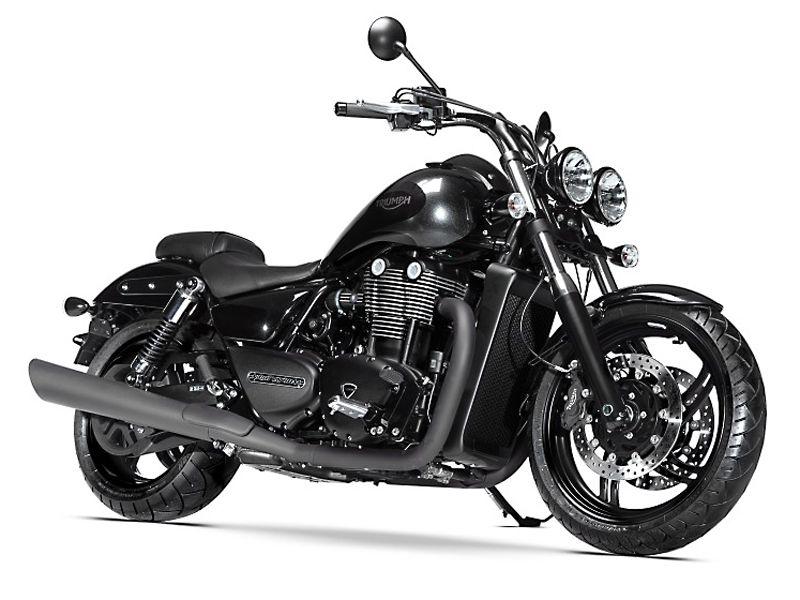 Bilder Motorrad Neuheiten 2015 Erlkonige Studien Modellpflege