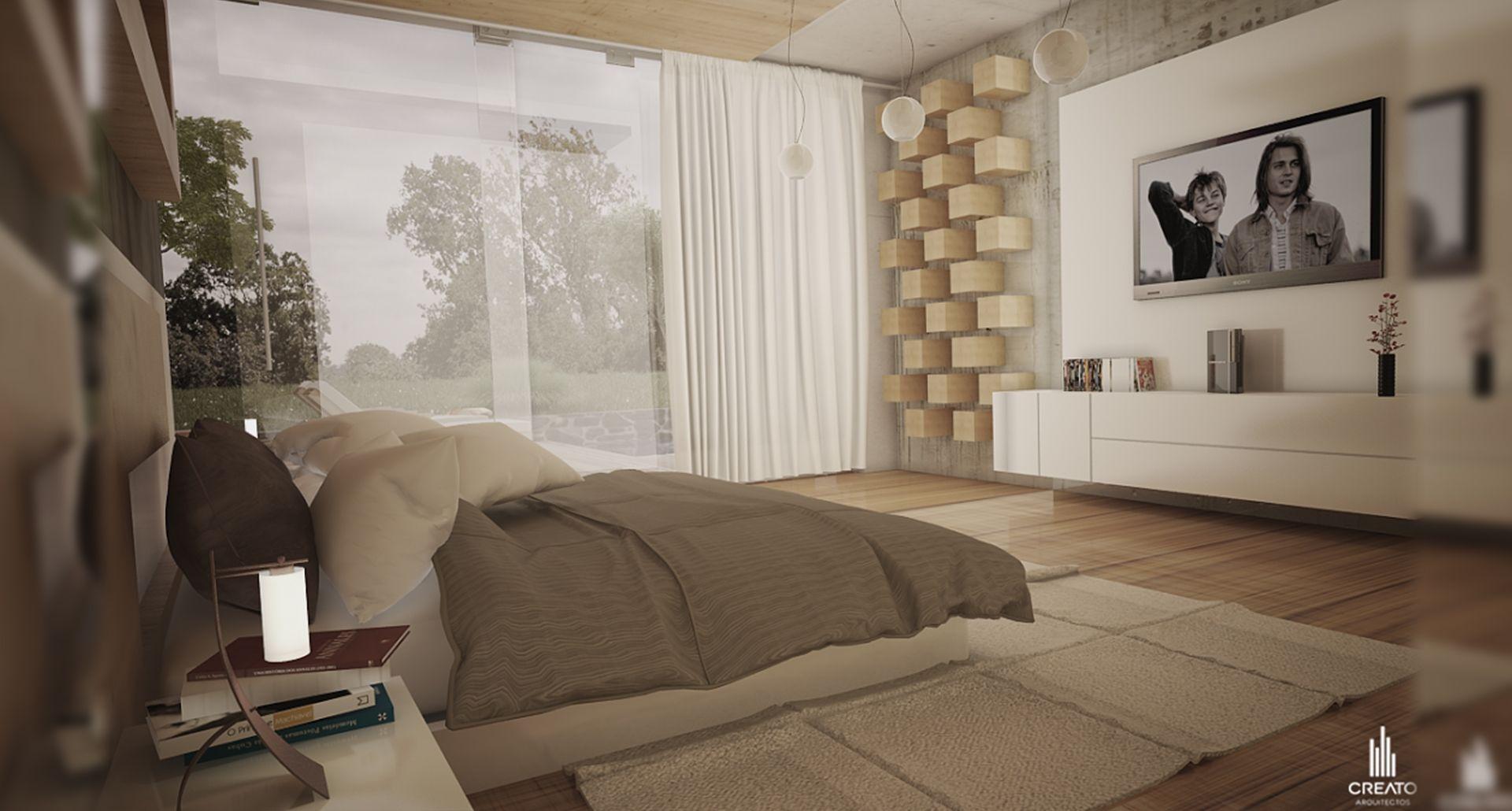 Palomar Cedros Guadalajara M Xico Creato Arquitectos  # Muebles Peyan Guadalajara