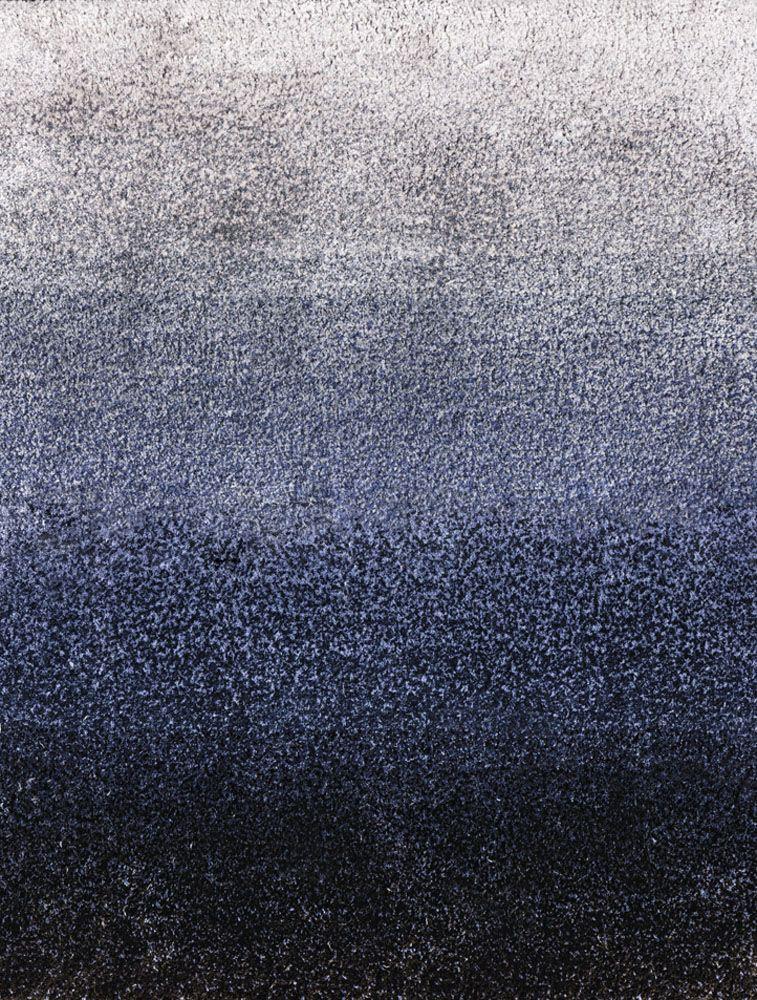 Minotti Gradient Fabric Pattern Gradients Rugs Rugs