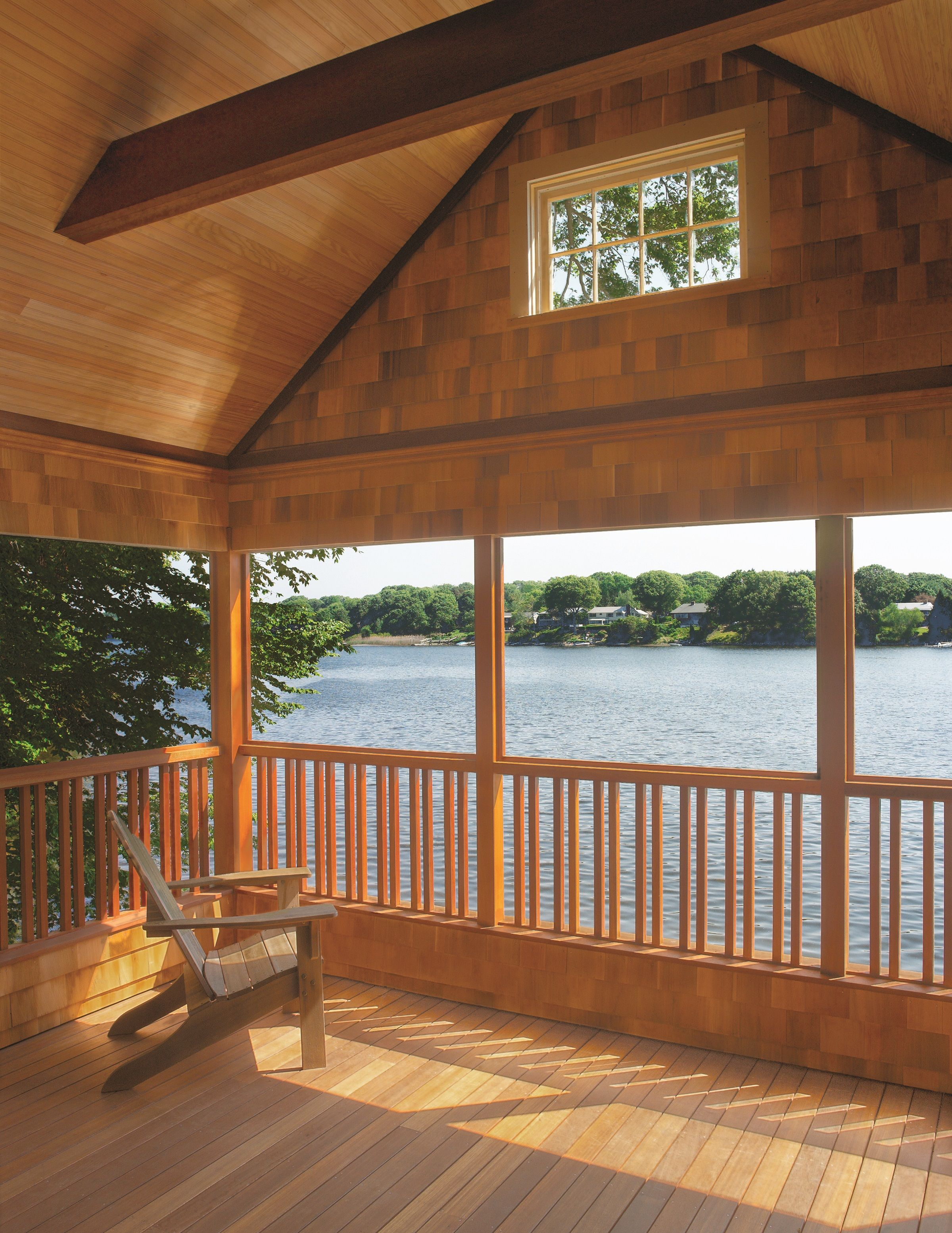 Using A Unique Blend Of Resin And Oil Cabot Wood Toned Deck Siding Stain Enhances The Natural Appearance Of Bare Outside Living Staining Deck Exterior Wood