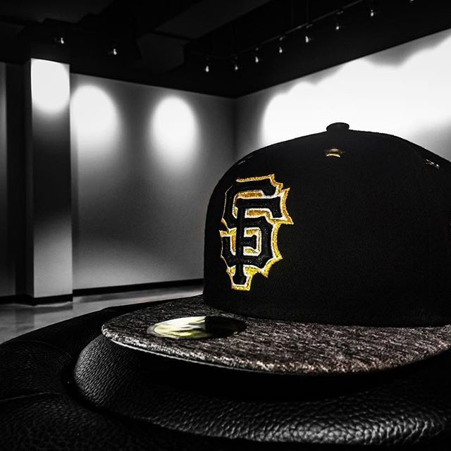 separation shoes 20d31 dc26b ... switzerland san francisco giants new era 2016 mlb all star game patch  59fifty cap. check ...