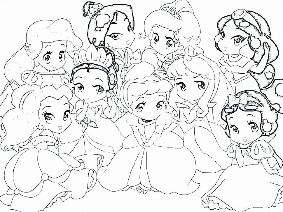 Princess Coloring And Activities Book Elegant Coloring Books Tremendous Disney Princ In 2020 Disney Princess Coloring Pages Ariel Coloring Pages Cartoon Coloring Pages