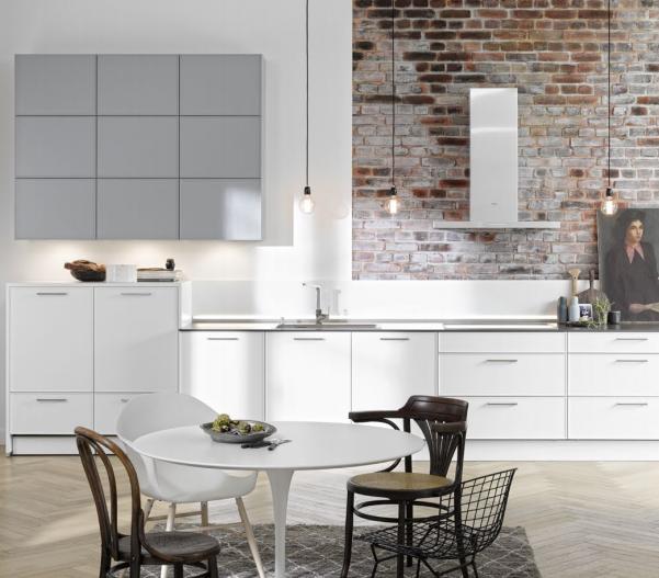 Nolte Küchen Glühbirne Lampe Arbeitsplatte   Lampen   Pinterest ...