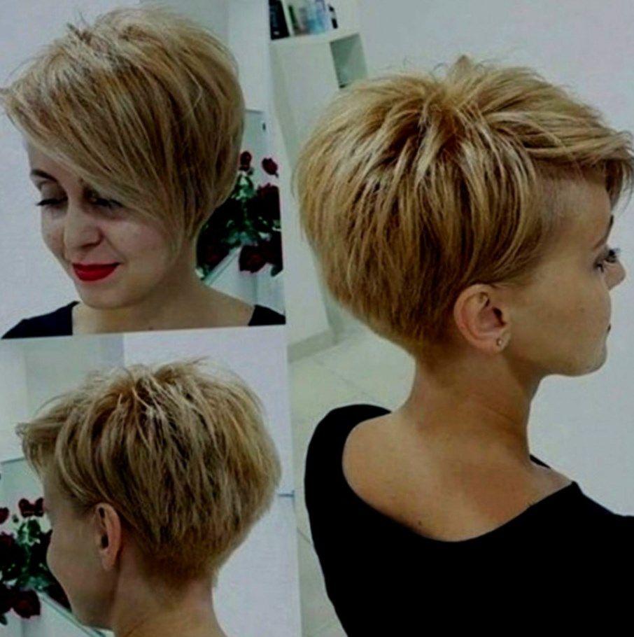 Neue Kurzhaarfrisuren 2020 Frauen Trendfrisuren Frisuren Frisuren2020 In 2020 Haarschnitt Kurz Frisuren Kurze Haare Ab 50 Haarschnitt