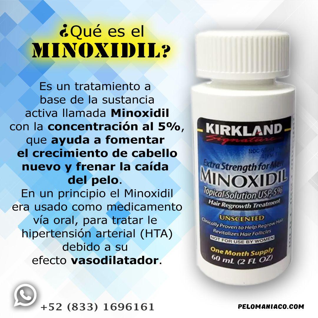 tramadol paracetamol migraine