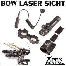 best compound bow sight for hunting - Google претрага