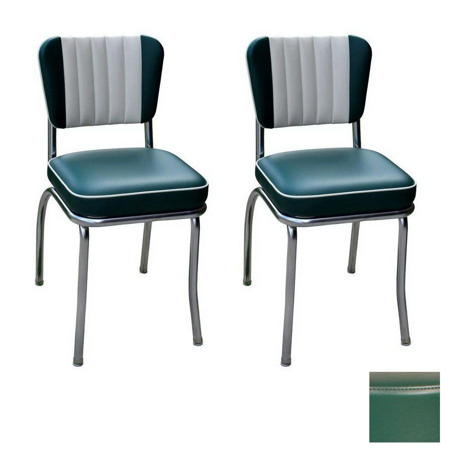 home depot dining chairs with arms
