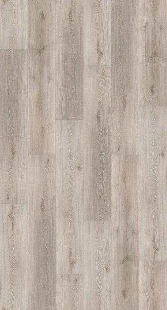 Packung Vinylboden Basic 2 0 Eiche Grau Geweisst 1219 X 229 X 2 Mm 4 5 M In 2020 Vinylboden Vinyl Parkett Holzboden Textur