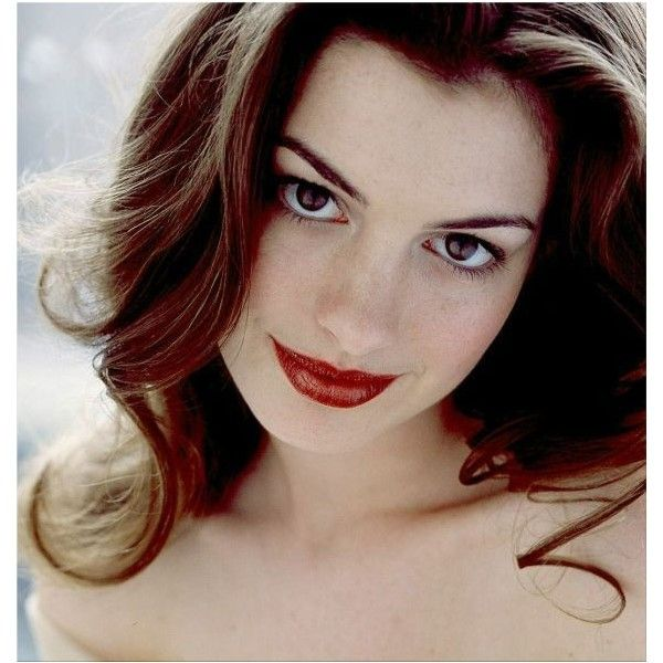 Anne Hathaway People: Anne Hathaway Tied The Knot This Weekend! American Girls