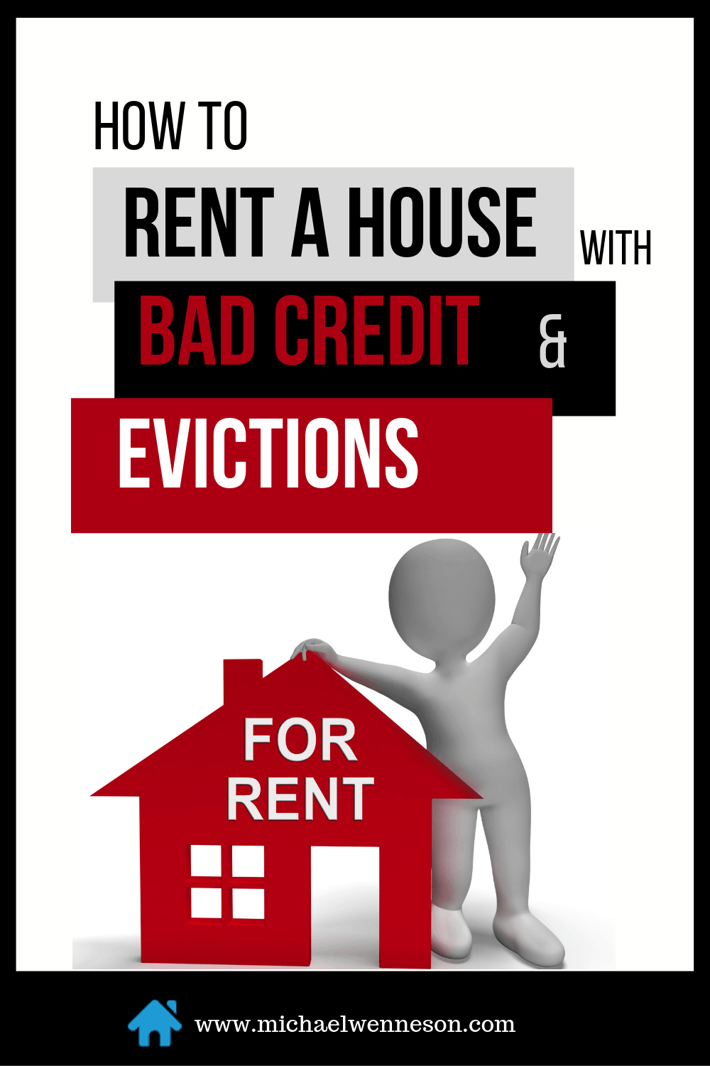 98fa34d004fef47272ec2bccacee9d4b - How To Get A Rental With Bad Rental History