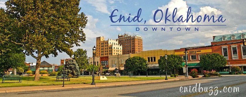 Enid Oklahoma Hotel Daysinn Motel Inn Travel Enid Oklahoma Enid Oklahoma