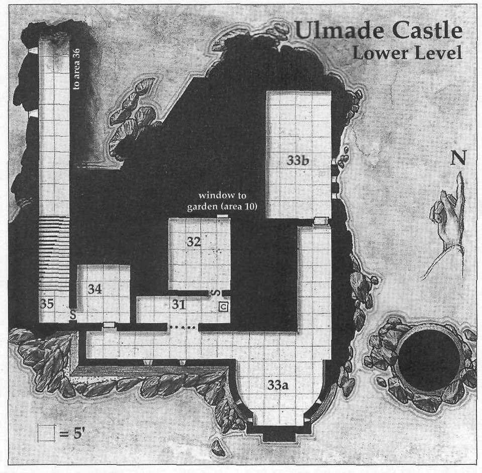 its a castle 4of4