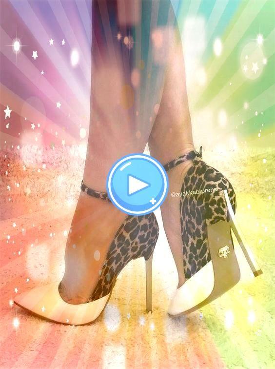 Brown High Heels Shoes That Always Look Fantastic sandals Cool Casual High Heels24 Brown High Heels Shoes That Always Look Fantastic sandals Cool Casual High Heels 𝓁𝑜𝓋𝑒 𝓂...