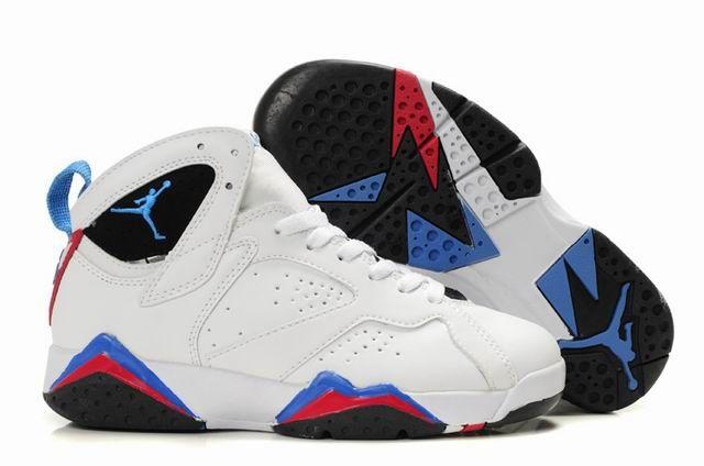 Jordan 7 | Air jordans, Black sports