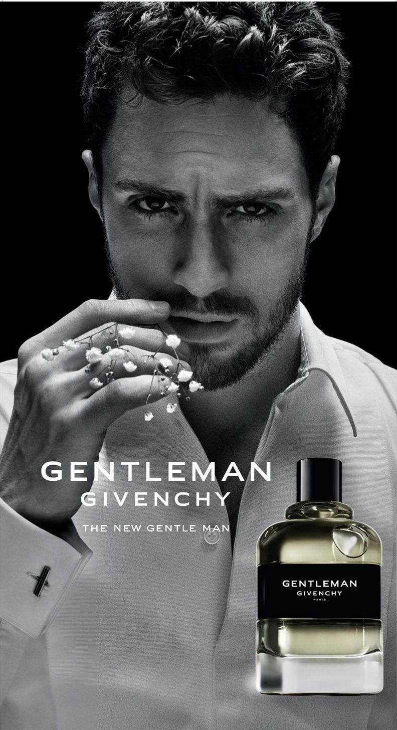 Gentleman by Givenchy | colognes in 2019 | Givenchy ...