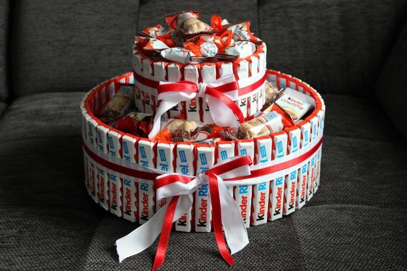 Moosmutzel311s Blog Bei Chefkoch De Schokolade Macht Gl 252 Cklich Zuk 252 Nftige Projekte