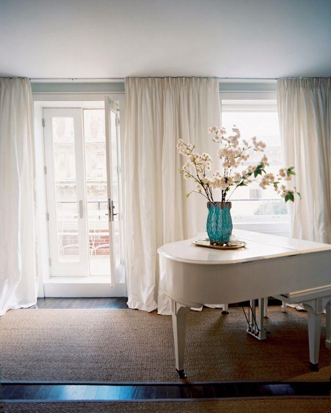 House of Turquoise: Lynn Nigro Design