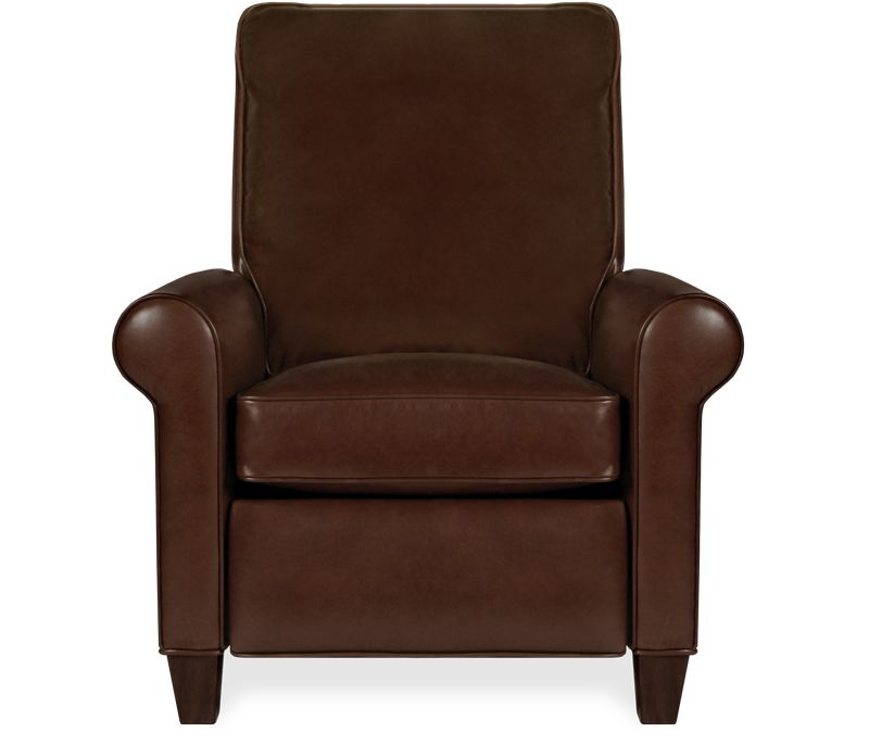 Grant Leather Recliner This Item May Be Custom Ordered In Over 500 Covers Boston Interiors Dream Living Room Boston Interiors Leather Recliner